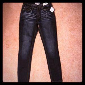 Mudd Flex Stretch Junior Jeans